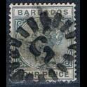 https://morawino-stamps.com/sklep/13692-large/kolonie-bryt-barbados-36-.jpg