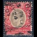 https://morawino-stamps.com/sklep/13698-large/kolonie-bryt-brytyjska-afryka-centralna-british-central-africa-69-.jpg
