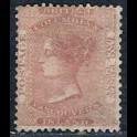 https://morawino-stamps.com/sklep/13700-large/kolonie-bryt-kolumbia-brytyjska-wyspy-vancouver-british-columbia-vancouvers-island-1.jpg