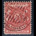 https://morawino-stamps.com/sklep/13702-large/kolonie-bryt-brytyjska-afryka-wschodnia-british-east-africa-59-.jpg