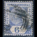 https://morawino-stamps.com/sklep/13706-large/kolonie-bryt-brytyjski-honduras-british-honduras-35-.jpg