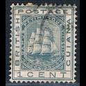 https://morawino-stamps.com/sklep/13708-large/kolonie-bryt-brytyjska-gujana-british-guiana-32a-.jpg