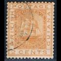 https://morawino-stamps.com/sklep/13710-large/kolonie-bryt-brytyjska-gujana-british-guiana-33-.jpg