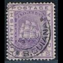 https://morawino-stamps.com/sklep/13714-large/kolonie-bryt-brytyjska-gujana-british-guiana-37-.jpg