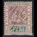 https://morawino-stamps.com/sklep/13716-large/kolonie-bryt-brytyjska-gujana-british-guiana-82b-.jpg