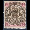 https://morawino-stamps.com/sklep/13720-large/kolonie-bryt-brytyjska-kompania-poludniowoafrykaska-british-south-africa-company-27ii-.jpg