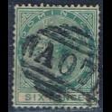 https://morawino-stamps.com/sklep/13746-large/kolonie-bryt-dominika-dominica-5c-.jpg