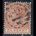 https://morawino-stamps.com/sklep/13748-large/kolonie-bryt-dominika-dominica-14-.jpg