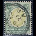 https://morawino-stamps.com/sklep/13752-large/kolonie-bryt-protektorat-wschodniej-afryki-i-ugandy-east-africa-and-uganda-17-.jpg