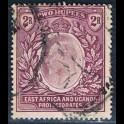 https://morawino-stamps.com/sklep/13754-large/kolonie-bryt-protektorat-wschodniej-afryki-i-ugandy-east-africa-and-uganda-26-.jpg