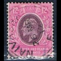 https://morawino-stamps.com/sklep/13756-large/kolonie-bryt-protektorat-wschodniej-afryki-i-ugandy-east-africa-and-uganda-37-.jpg