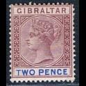 https://morawino-stamps.com/sklep/13760-large/kolonie-bryt-gibraltar-10.jpg