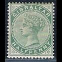 https://morawino-stamps.com/sklep/13764-large/kolonie-bryt-gibraltar-8.jpg