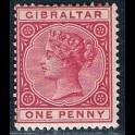 https://morawino-stamps.com/sklep/13766-large/kolonie-bryt-gibraltar-8.jpg