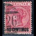 https://morawino-stamps.com/sklep/13768-large/kolonie-bryt-gibraltar-16-nadruk.jpg