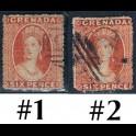 https://morawino-stamps.com/sklep/13770-large/kolonie-bryt-grenada-2-nr1-2.jpg
