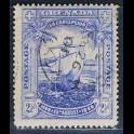 https://morawino-stamps.com/sklep/13776-large/kolonie-bryt-grenada-40-.jpg