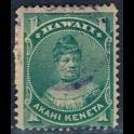 https://morawino-stamps.com/sklep/13780-large/hawaje-hawaii-27-.jpg
