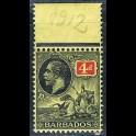 https://morawino-stamps.com/sklep/13787-large/kolonie-bryt-barbados-91.jpg