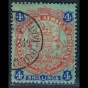 https://morawino-stamps.com/sklep/13793-large/kolonie-bryt-brytyjska-kompania-poludniowoafrykaska-british-south-africa-company-36i.jpg