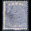 https://morawino-stamps.com/sklep/13811-large/kolonie-bryt-fidzi-fiji-18a-.jpg