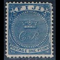 https://morawino-stamps.com/sklep/13815-large/kolonie-bryt-fidzi-fiji-1.jpg