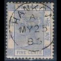 https://morawino-stamps.com/sklep/13817-large/kolonie-bryt-hong-kong-36a-.jpg