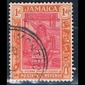 https://morawino-stamps.com/sklep/13829-large/kolonie-bryt-jamajka-jamaica-78-.jpg