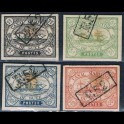 https://morawino-stamps.com/sklep/13837-large/kolonie-franc-kanal-sueski-canal-maritime-de-suez-1-4-.jpg