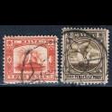 https://morawino-stamps.com/sklep/13857-large/kolonie-bryt-malta-11-12-.jpg