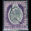 https://morawino-stamps.com/sklep/13861-large/kolonie-bryt-malta-23-.jpg