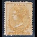 https://morawino-stamps.com/sklep/13863-large/kolonie-bryt-malta-2a.jpg