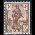 https://morawino-stamps.com/sklep/13865-large/kolonie-bryt-malta-82.jpg