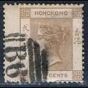https://morawino-stamps.com/sklep/14197-large/kolonie-bryt-hong-kong-8-.jpg