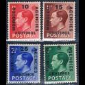 https://morawino-stamps.com/sklep/14207-large/kolonie-bryt-agencje-marokaskie-morocco-agencies-132-135-nadruk.jpg
