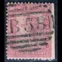 https://morawino-stamps.com/sklep/14211-large/kolonie-bryt-franc-mauritius-wyspy-56-.jpg
