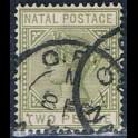 https://morawino-stamps.com/sklep/14217-large/kolonie-bryt-natal-51i-.jpg