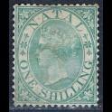 https://morawino-stamps.com/sklep/14221-large/kolonie-bryt-natal-14.jpg