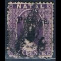 https://morawino-stamps.com/sklep/14223-large/kolonie-bryt-natal-21ii-.jpg