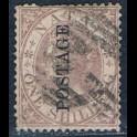 https://morawino-stamps.com/sklep/14227-large/kolonie-bryt-natal-27-.jpg