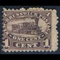 https://morawino-stamps.com/sklep/14237-large/kolonie-bryt-nowy-brunszwik-new-brunswick-4b.jpg