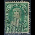 https://morawino-stamps.com/sklep/14239-large/kolonie-bryt-nowy-brunszwik-new-brunswick-6c-.jpg