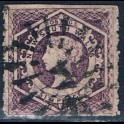 https://morawino-stamps.com/sklep/14241-large/kolonie-bryt-nowa-poludniowa-walia-new-south-wales-27c-.jpg