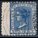 https://morawino-stamps.com/sklep/14243-large/kolonie-bryt-nowa-poludniowa-walia-new-south-wales-51-.jpg