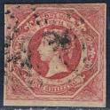 https://morawino-stamps.com/sklep/14247-large/kolonie-bryt-nowa-poludniowa-walia-new-south-wales-19b-.jpg
