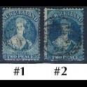 https://morawino-stamps.com/sklep/14261-large/kolonie-bryt-nowa-zelandia-new-zealand-19b-nr1-2.jpg