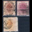 https://morawino-stamps.com/sklep/14277-large/kolonie-bryt-wolne-pastwo-orania-oranje-vrij-staat-orange-free-state-1-3-.jpg