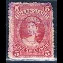 https://morawino-stamps.com/sklep/14283-large/british-colonies-commonwealth-queensland-60-.jpg