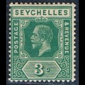 https://morawino-stamps.com/sklep/14289-large/british-colonies-commonwealth-seychelles-75.jpg