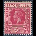 https://morawino-stamps.com/sklep/14291-large/british-colonies-commonwealth-seychelles-77.jpg